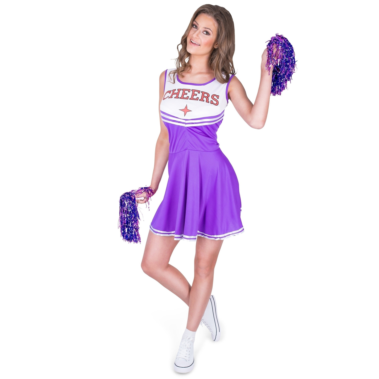 cheerleader-paars_1_big_image
