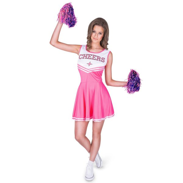 cheerleader-roze_1_big_image