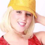 scheepers-partyxplosion-8713647757870_1_big_image