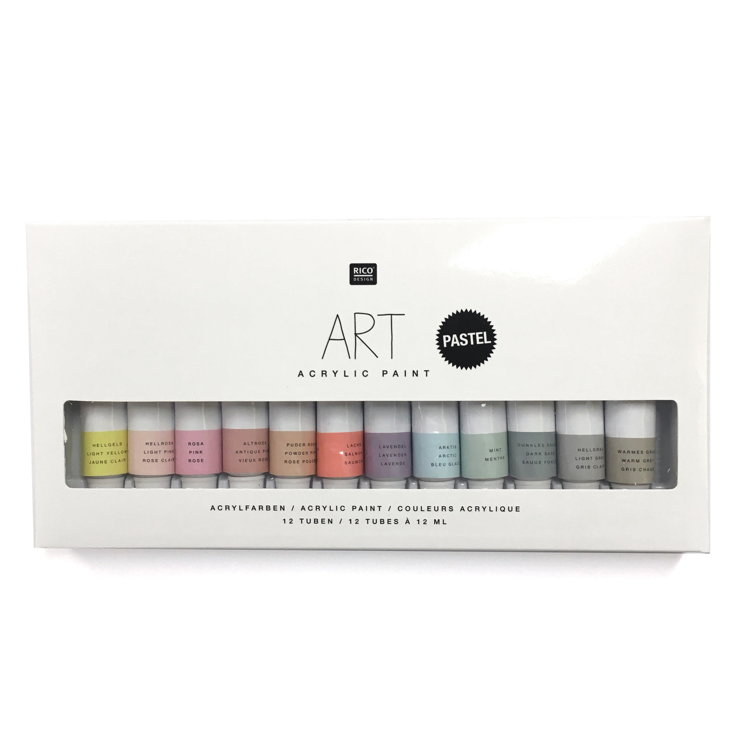 RicoDesignArtAcrylPaint12x12ml-01_big_image