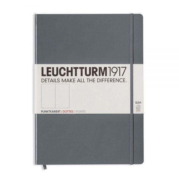 leuchtturm1917-master-slim-anthracite-notebook-dotted-large-1_1_3_big_image
