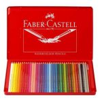 Faber-Castell-36-Watercolour-Colored-Pencils-case-Art-Drawing-Free-Paint-brush.jpg_q50_big_image