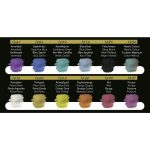 0021830_fine-tec-30mm-dia-12-pearlescent-colours-f1200-made-in-germany-metal-box_big_image