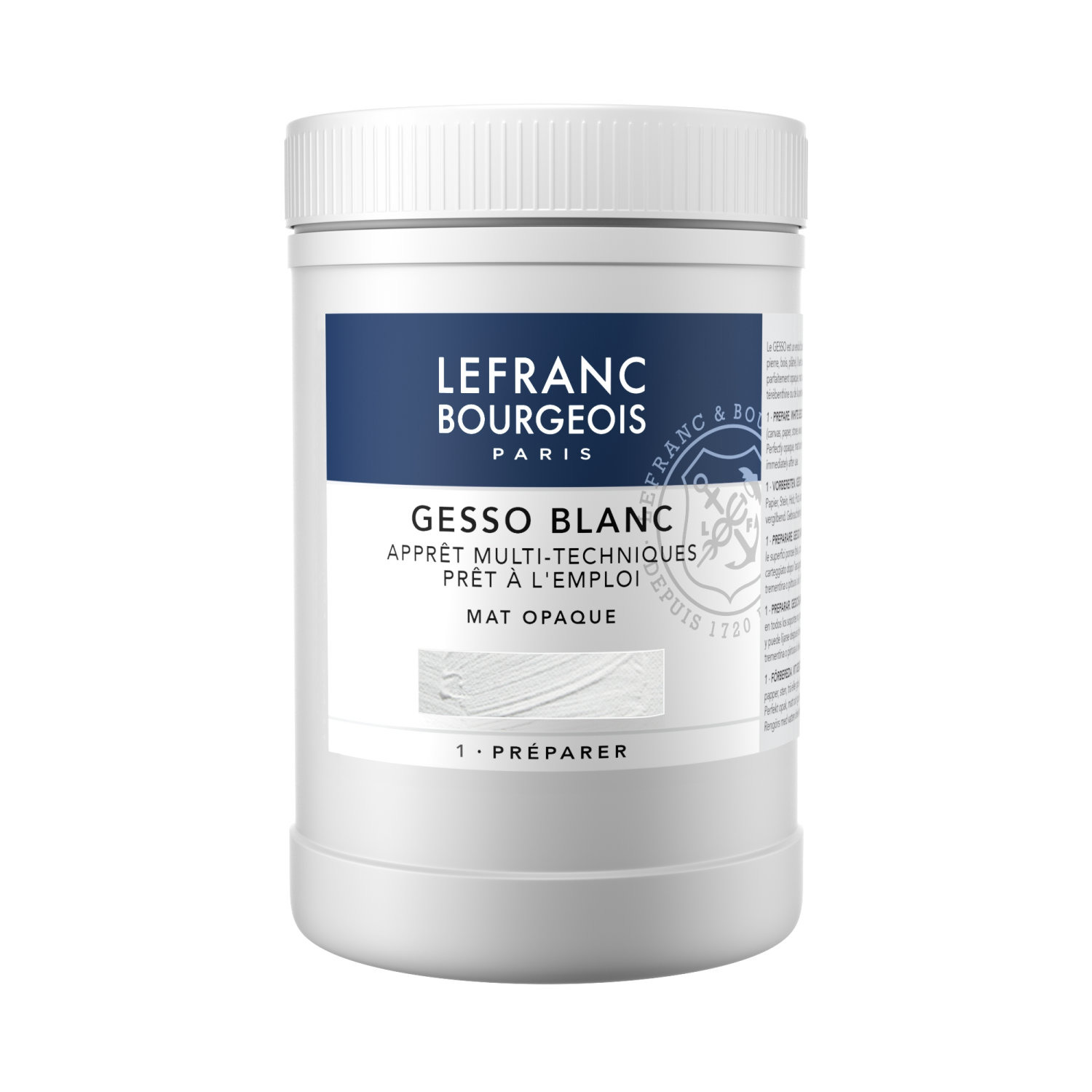 LEFRANC_amp_BOURGEOIS_GESSO_wit._mat_opaak_big_image
