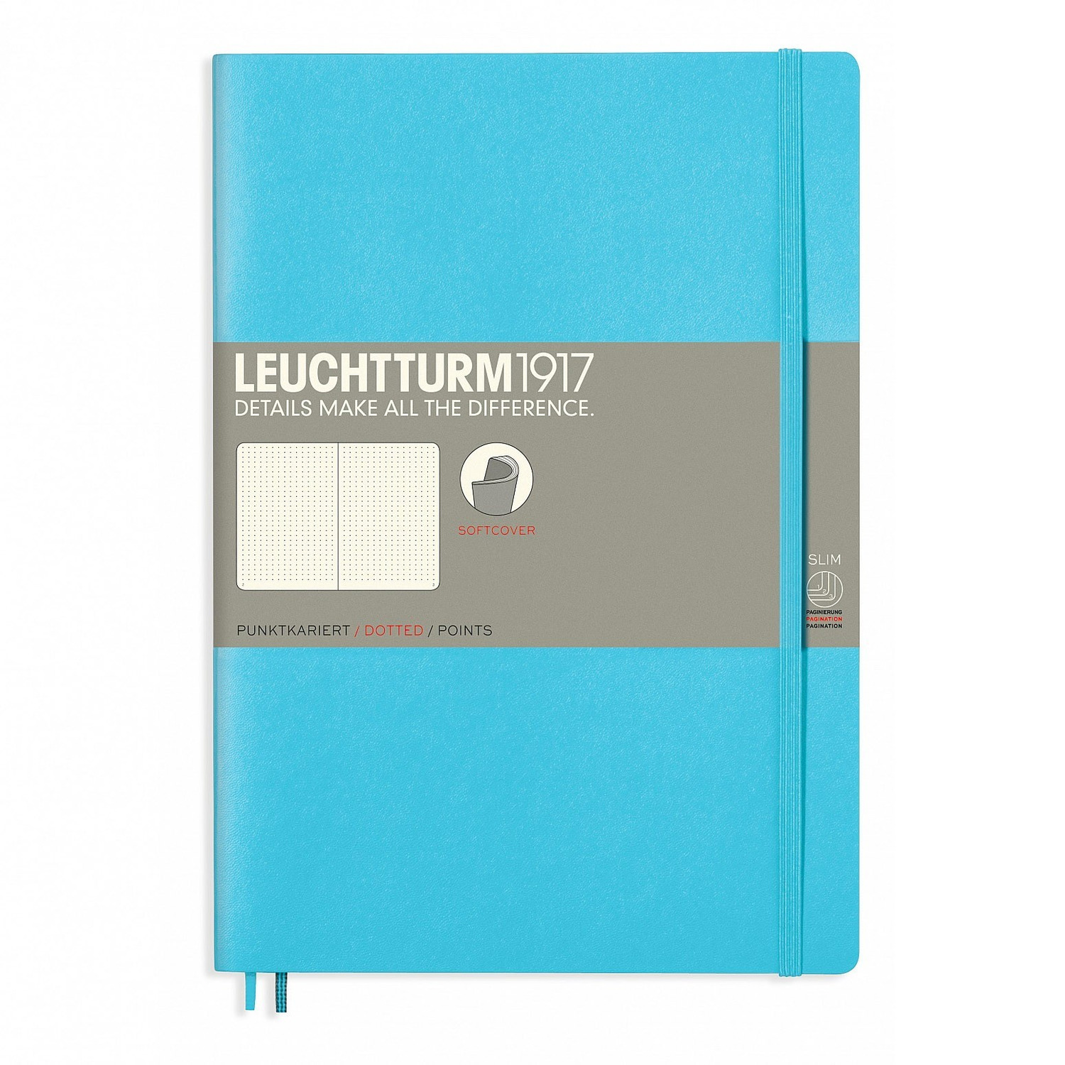 leuchtturm1917-b5-composition-notebook-ice-blue-dotted-large-1_big_image