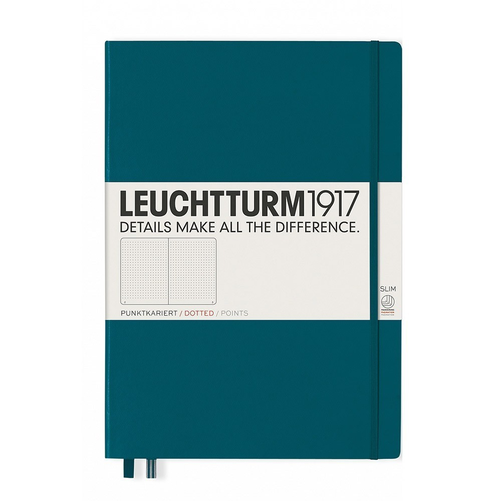 leuchtturm1917-master-slim-pacific-green-notebook-dotted-large-1_big_image