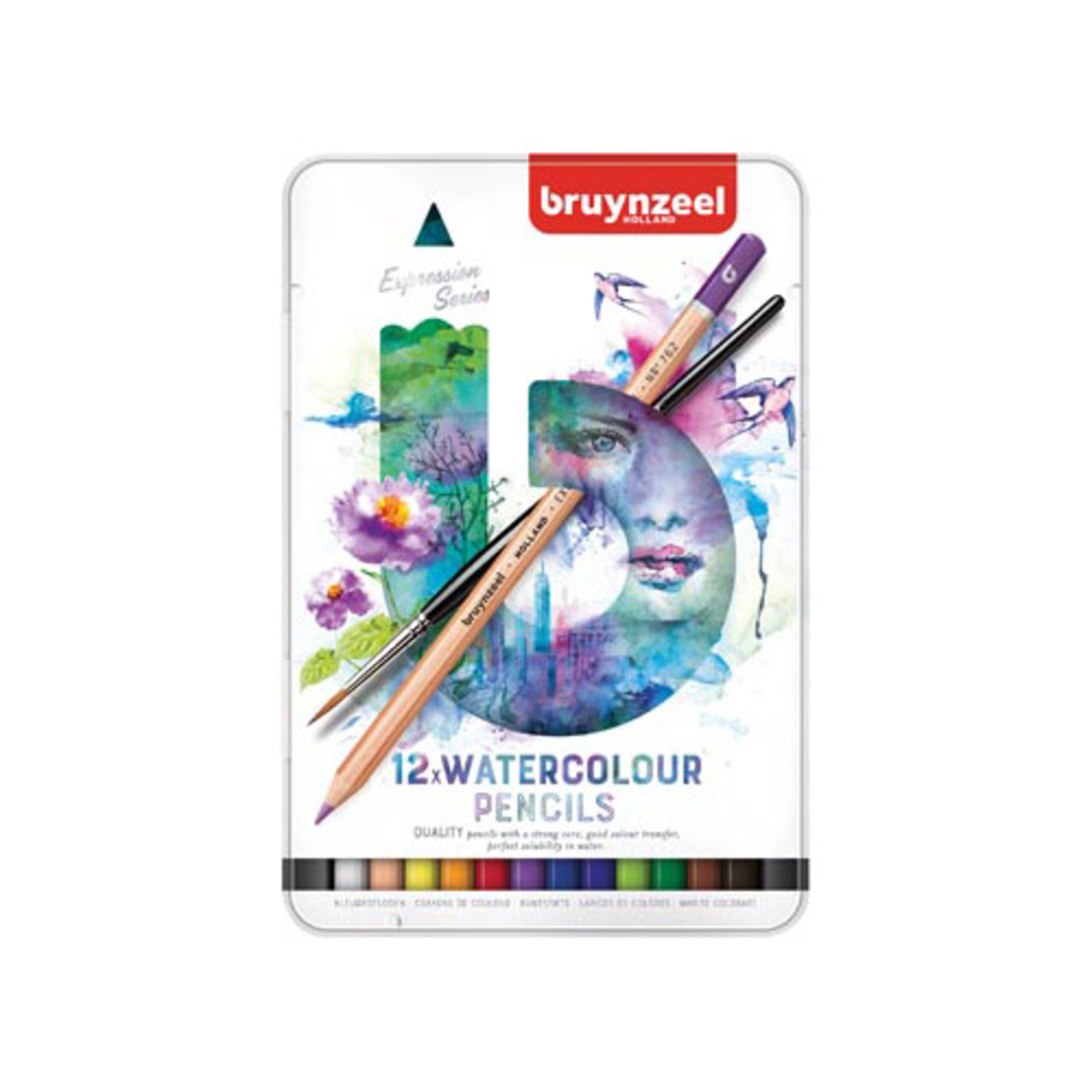 bruynzeel-bruynzeel-aquarel-potloden-expression-do_big_image