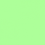 5 Light Green
