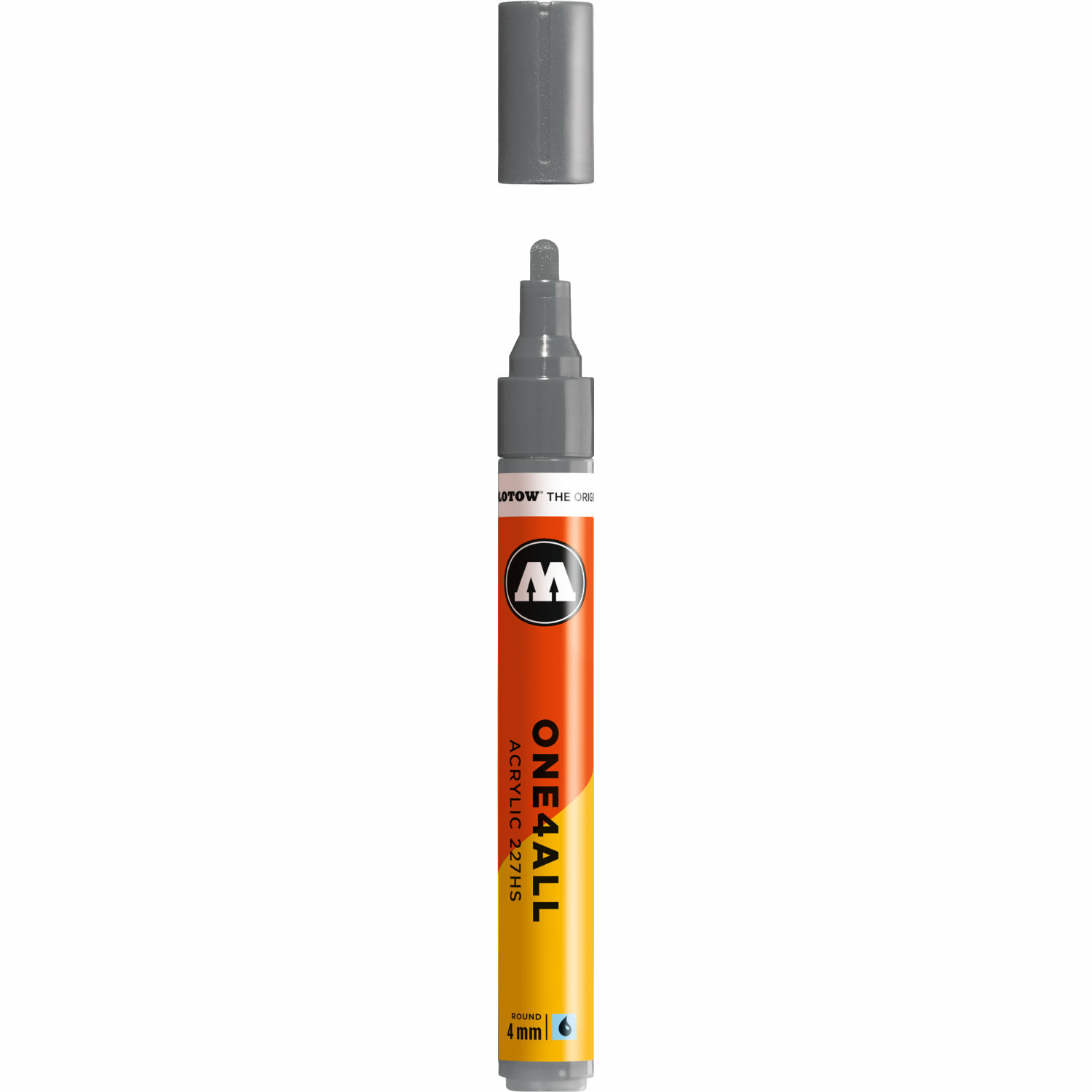 MOLOTOW_ONE4ALL_Pumpmarker_227HS_big_image