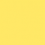 P2 Sunshine Yellow