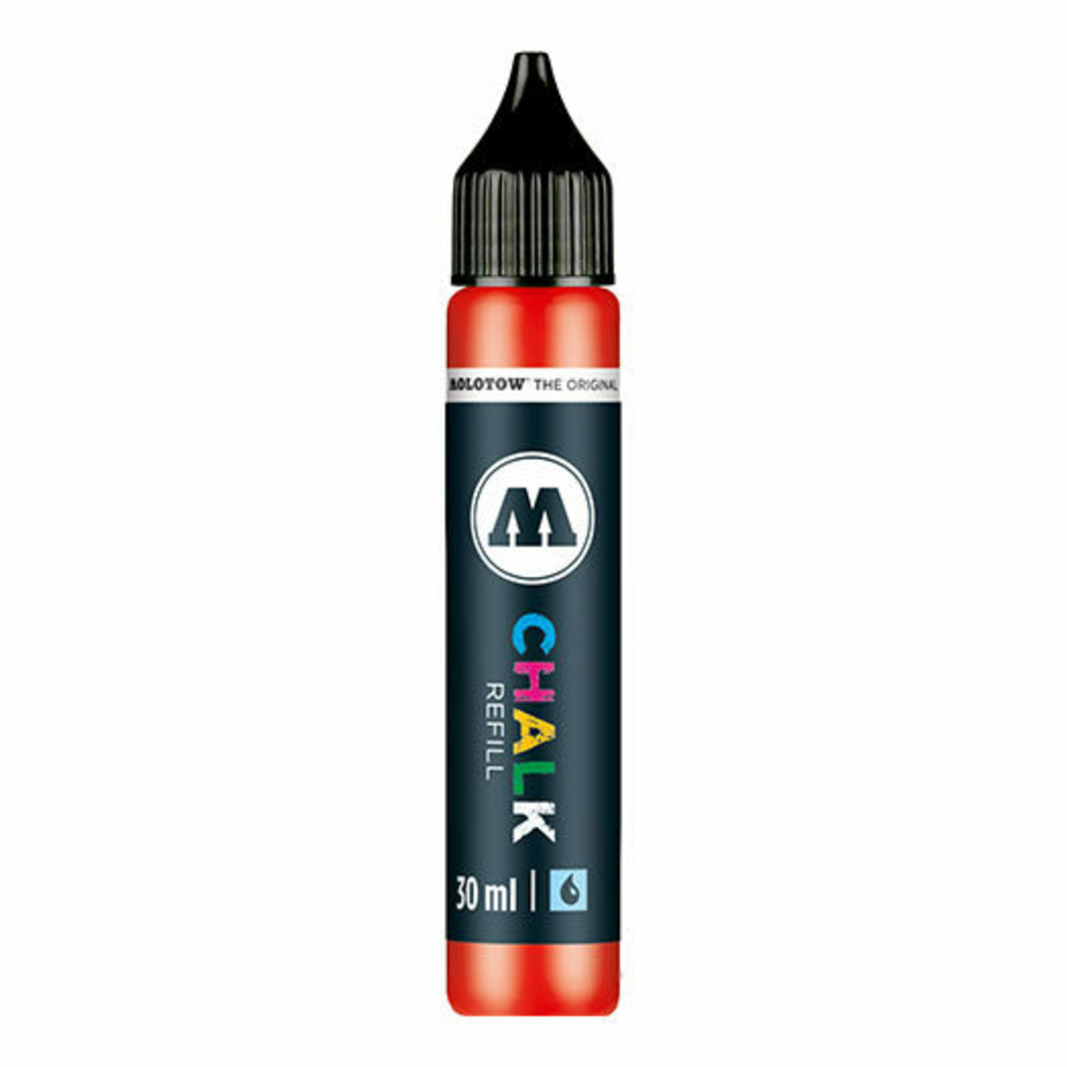 molotow-refill-chalk-30ml-featured-525x525_big_image