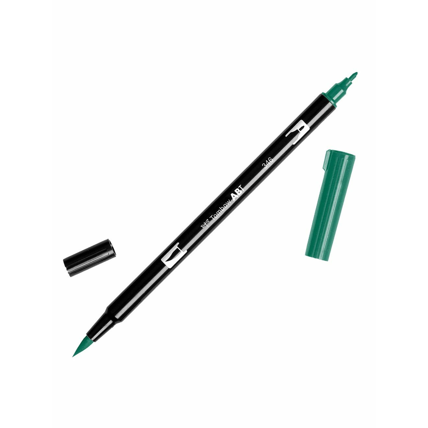tombow-abt-brush-pen-sea-green-large-1_big_image