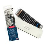 0700837-Derwent-Water-Soluble-Sketching-Pencils-Tin-of-6-contents_big_image