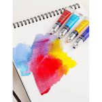 cheapest_winsor_and_newton_cotman_watercolour_paint_8ml_21ml_full_tube_1542017492_ced20cd5_big_image
