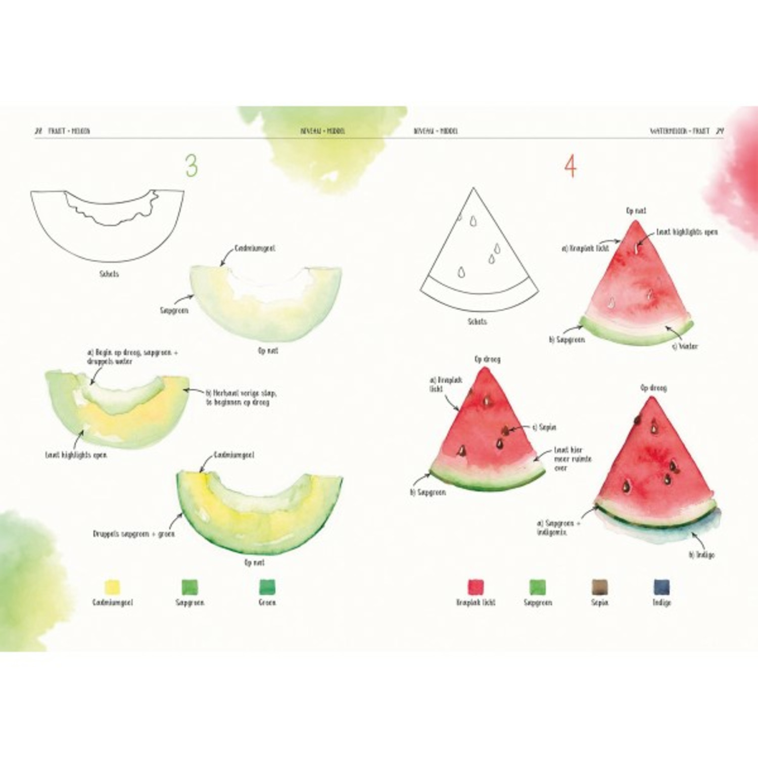 four-step-watercolour-150-skill-building-projects-to-paint-1591172591_big_image