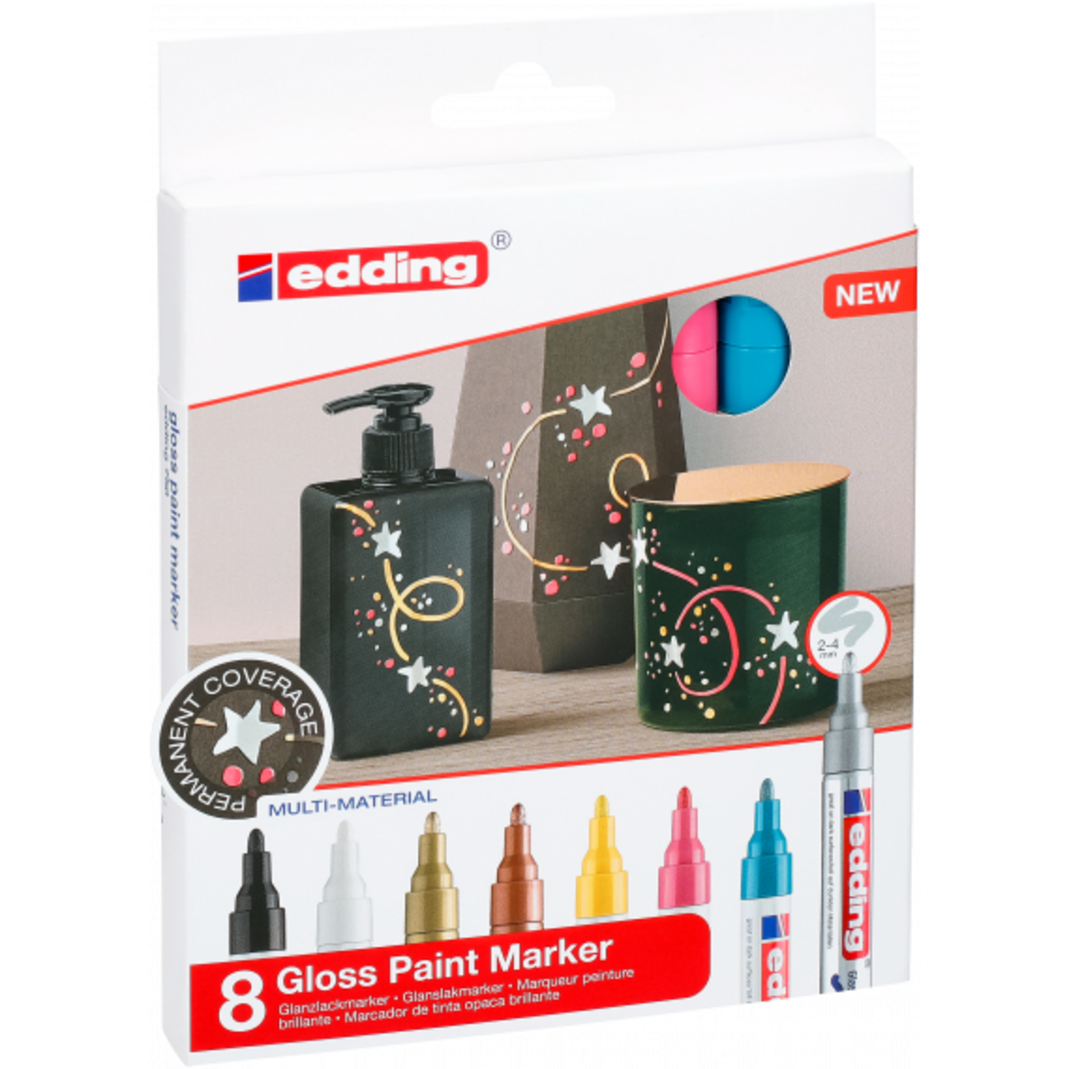 edding-750-glanslakmarker-assorti-set8-4-750-8-999-1-570x570_big_image
