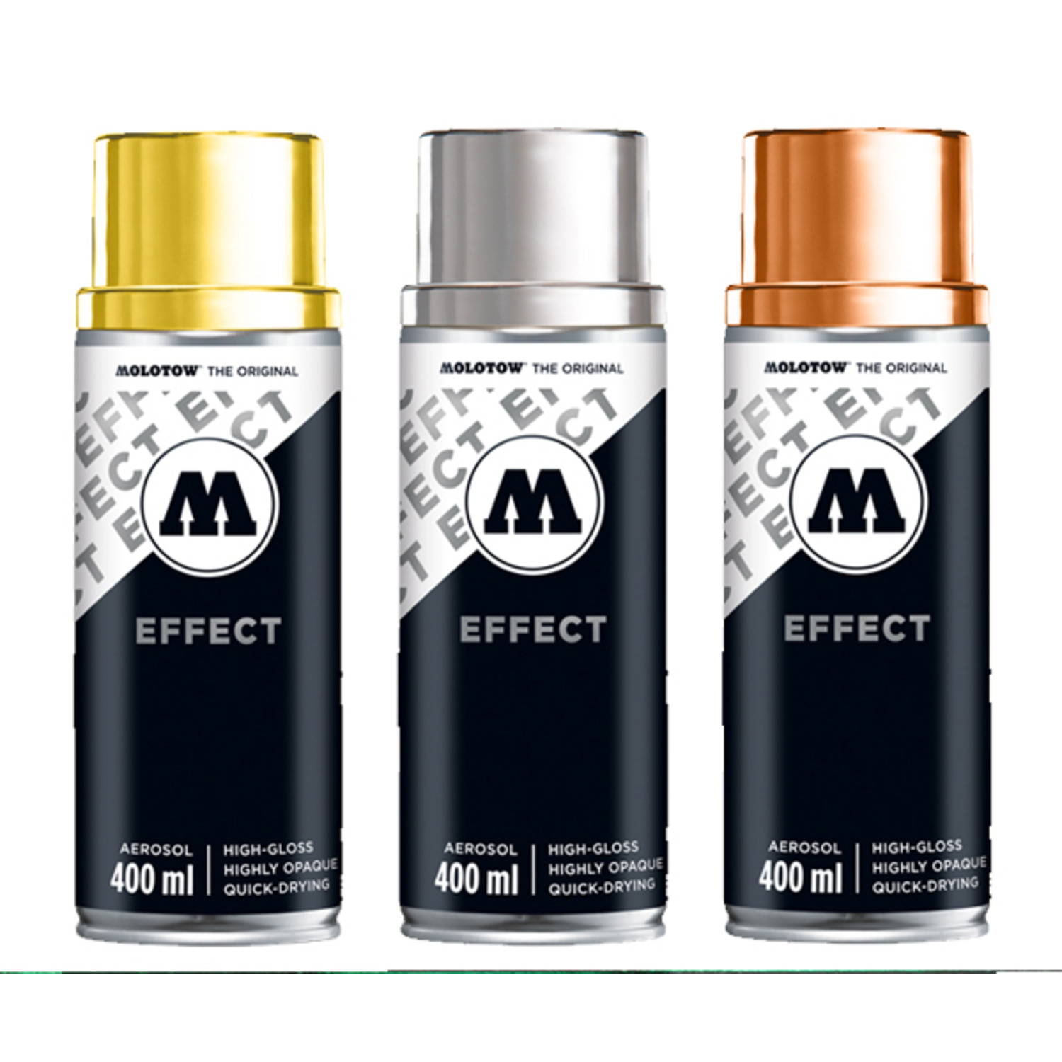 molotow_effect_400ml_big_image