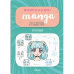 manga-tekenen-in-10-stappen-1601899733_big_image