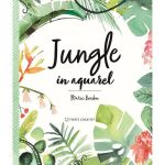 jungle-in-aquarel-marie-boudon-9789462502819_big_image