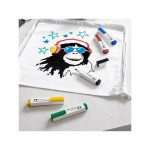 set-of-textile-markers-faber-castell-primary-colors-5-pcs_big_image